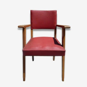 Chairs 50s