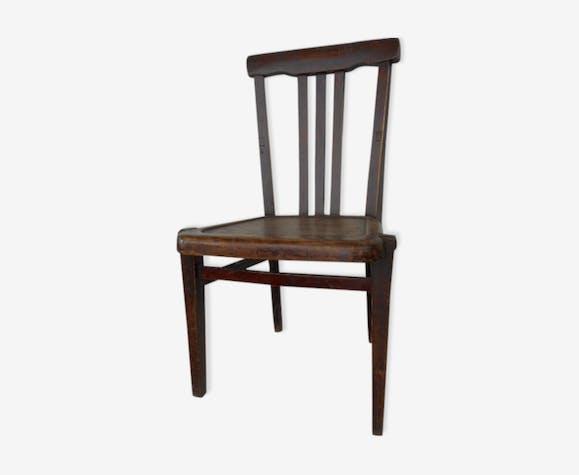 Chaise 1930'