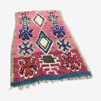 Carpet 95x180cm azilal