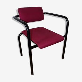 Modernist Bauhaus Chair