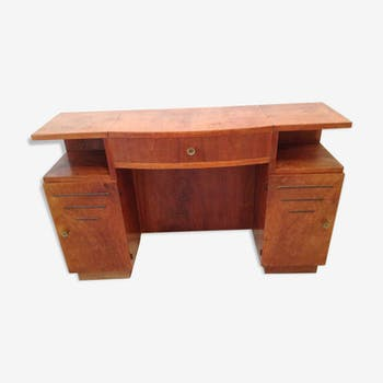 Furniture bar console /vintage years50-60