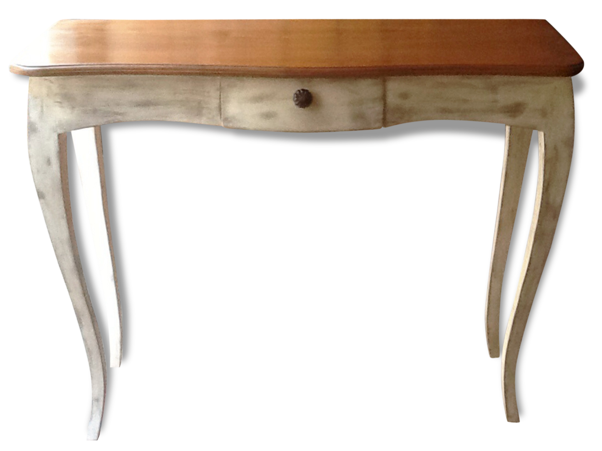 cire patiner blanche commode style louis xv relooke en. Black Bedroom Furniture Sets. Home Design Ideas