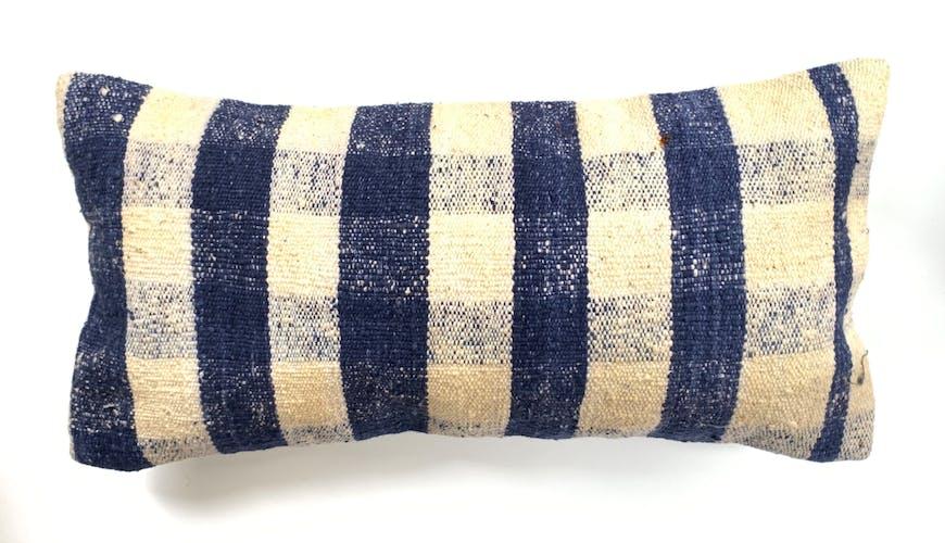 Vintage kilm 30x60cm cushion cover