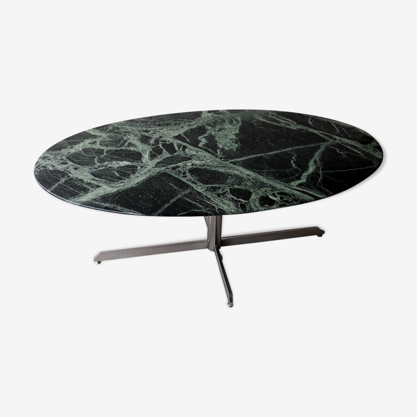 Table Roche Bobois from the 70