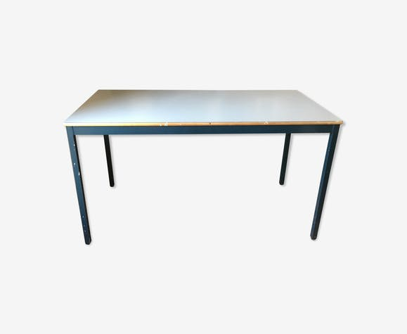 Table en formica bureau