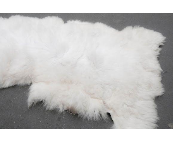 Scandinavian Sheepskin