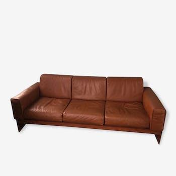 Canapé duc