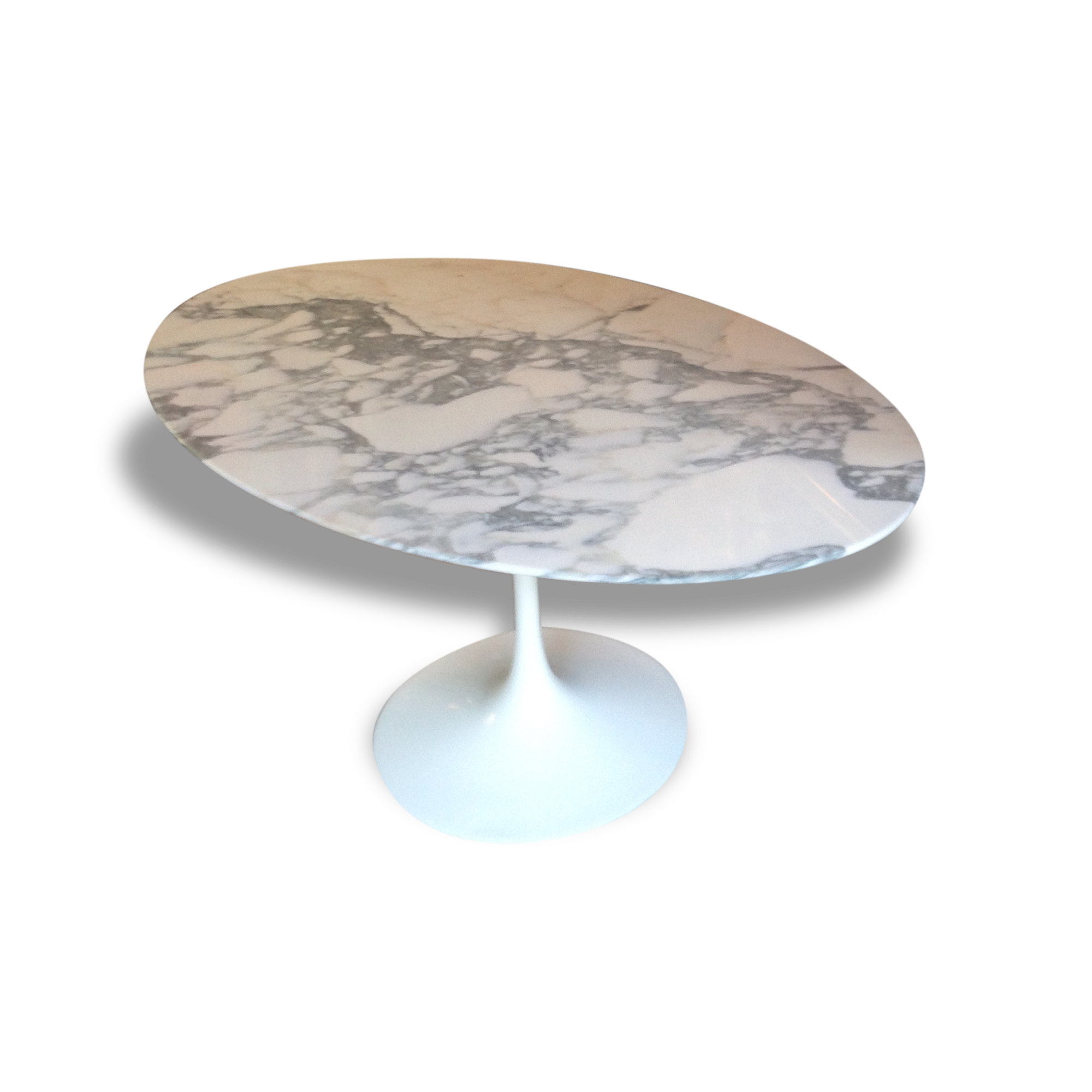 Einzigartig kreabel table basse id es de conception de for Kreabel table