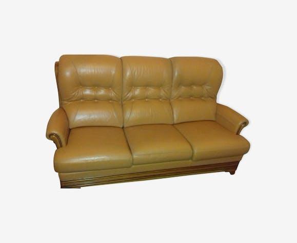 Canapé Cuir Cuir Cuir Canapé Convertible Canapé Convertible Cuir Canapé Convertible Canapé Convertible Canapé Cuir Convertible 7v6yYfbg
