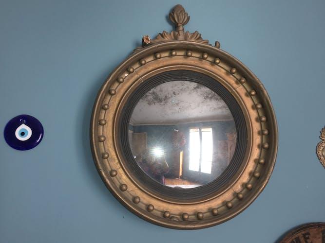 Miroir sorcière 46cm