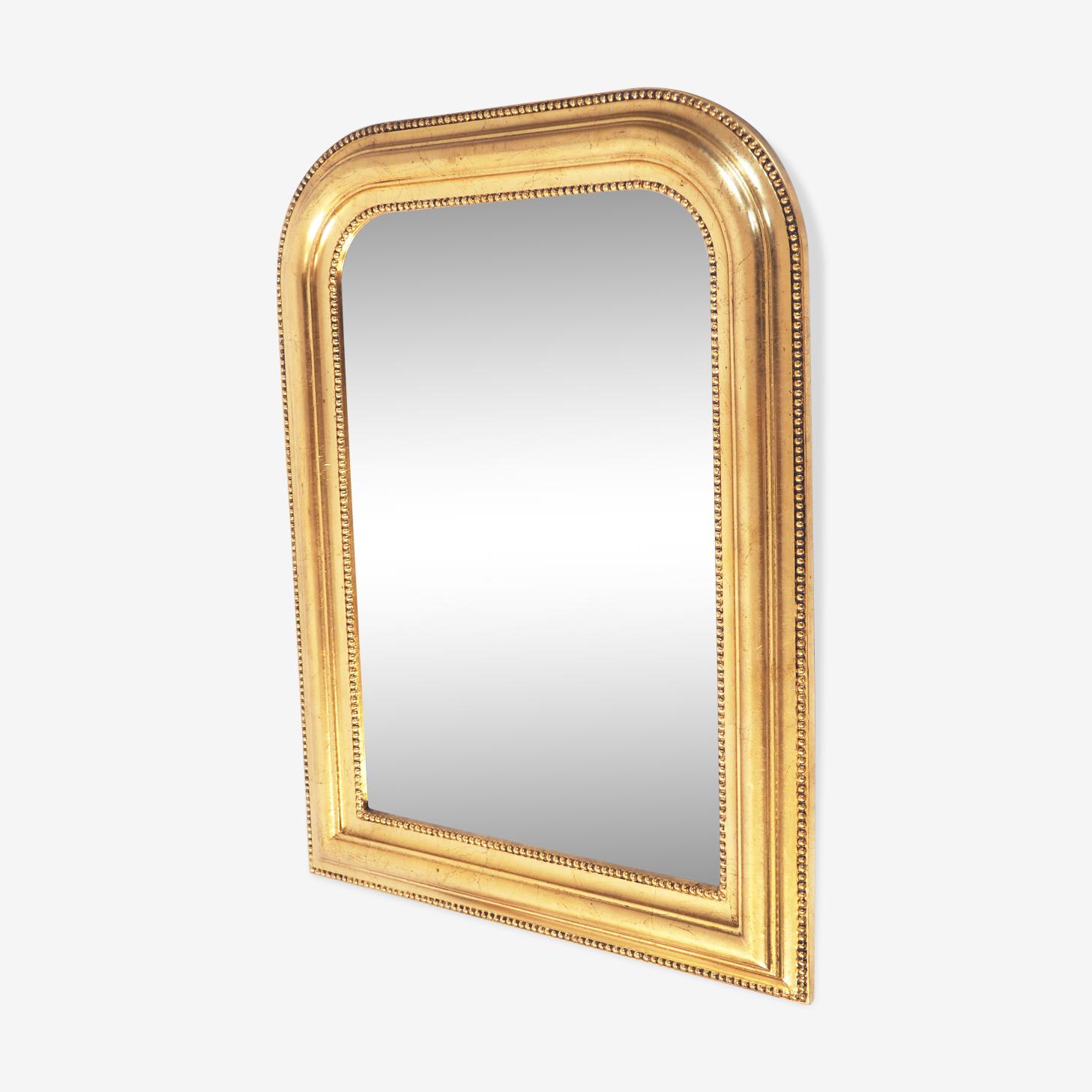 Mirror Louis Philippe  61x80cm