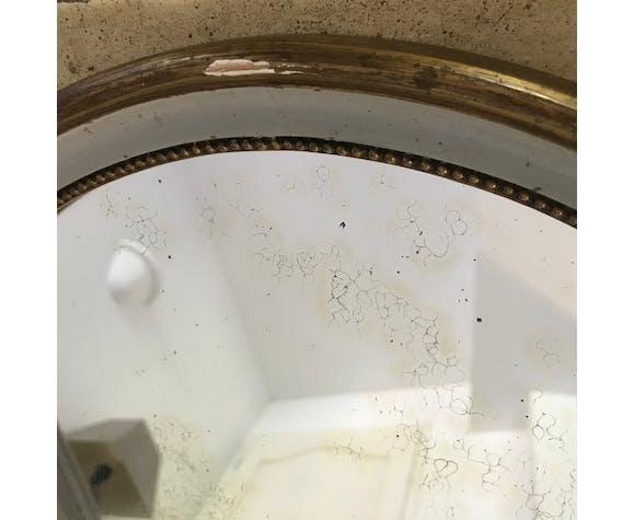 Miroir 43x53cm