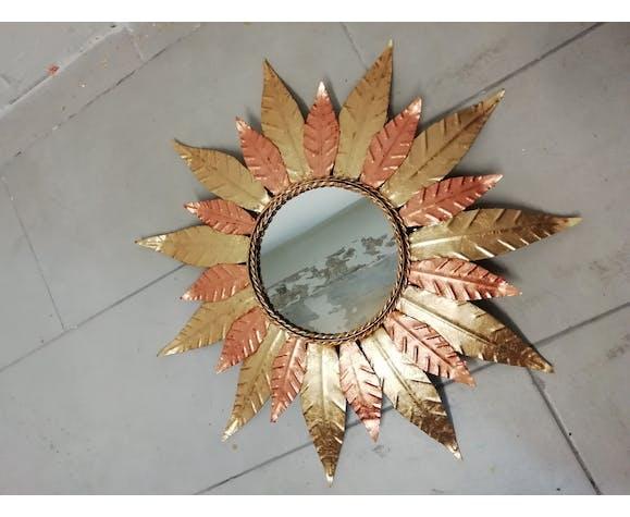 Sun mirror 62cm