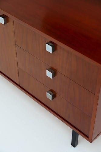 Cabinet Belform par Alfred Hendrickx