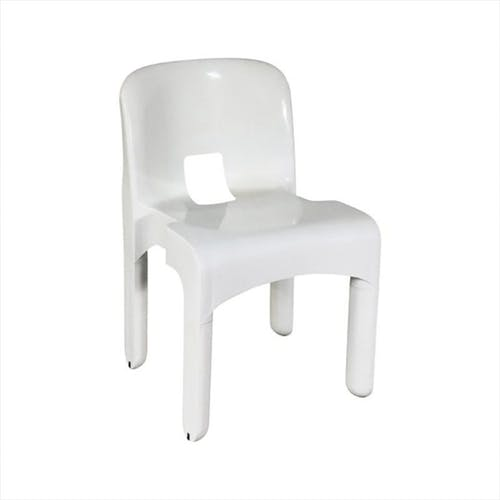 Paire de chaises Universelle par Joe Colombo pour Kartell, 1967