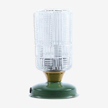 Table lamp Czechoslovakia, 1970