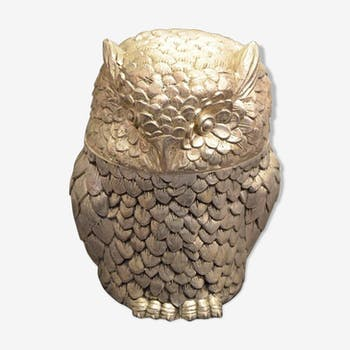 OWL Mauro Manetti 1970