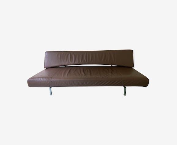 Canapé lit Bonaldo Pierrot