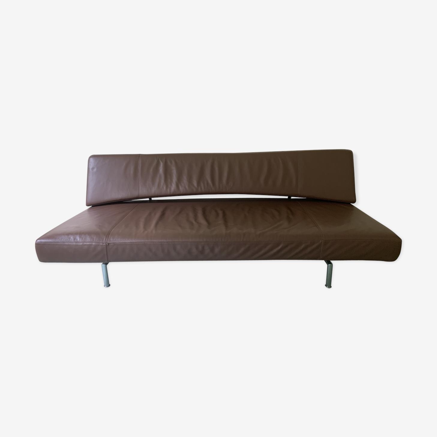 Sofa bed Bonaldo Pierrot