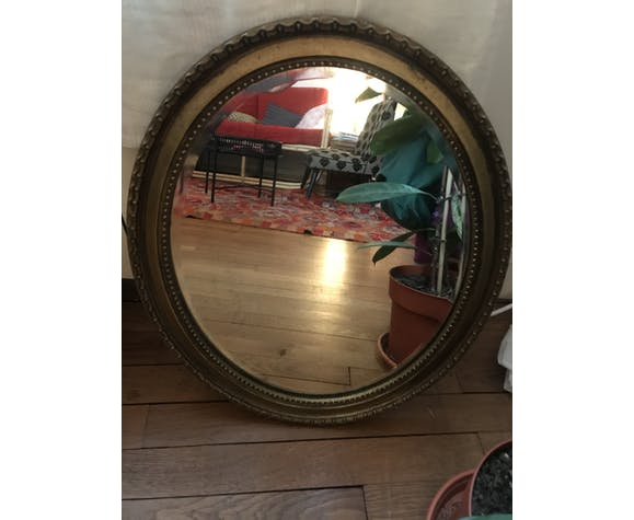 Miroir 46x57cm