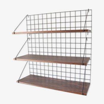 String shelf 60/70