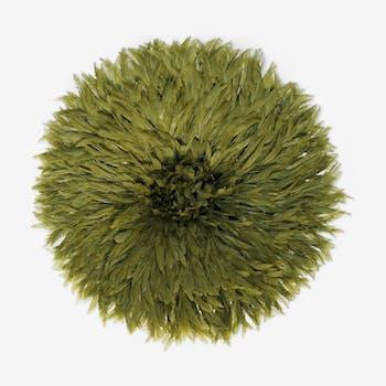 Juju Hat Vert Militaire de 70 cm