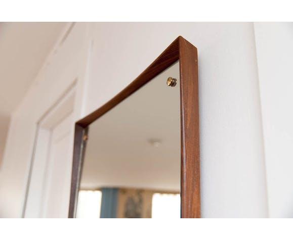 Miroir scandinave 139x53cm