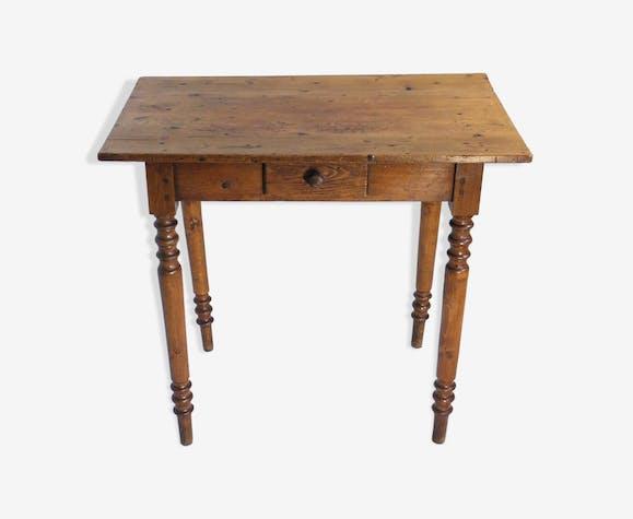 Campagnarde BoismatériaucouleurClassique Campagnarde Table Table Table BoismatériaucouleurClassique hCdxtsQr