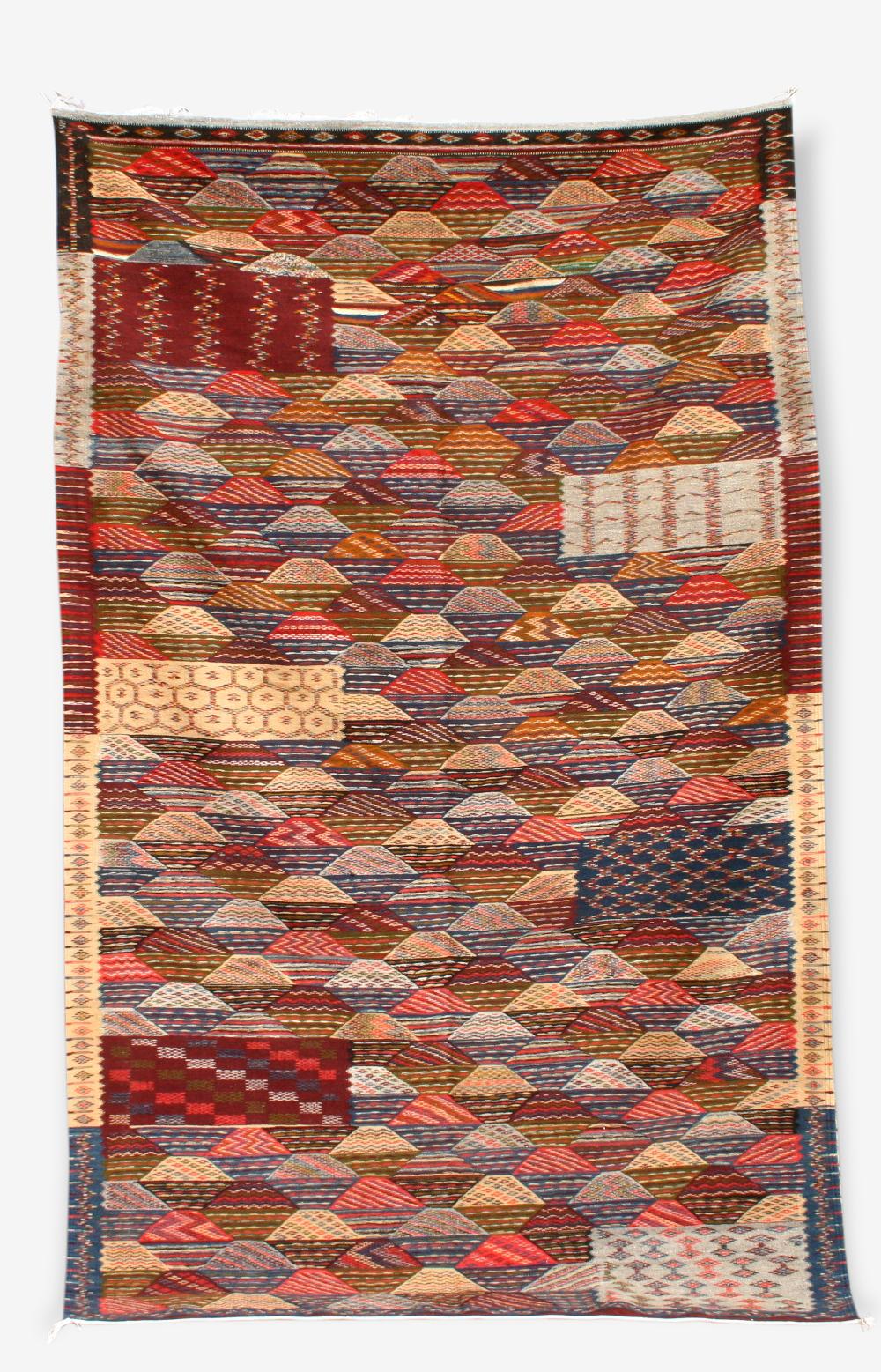 Tapis Kilim Berbere Tapis Kilim Marocain Kilim Berbere Kilim