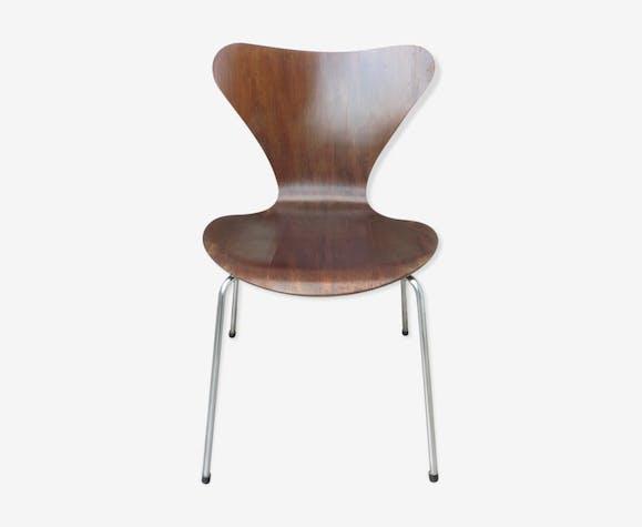 Chair Fourmi Arne Jacobsen For Fritz Hansen