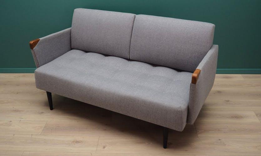 Canapé 60/70