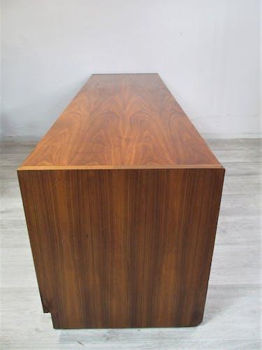 Buffet des années 1970