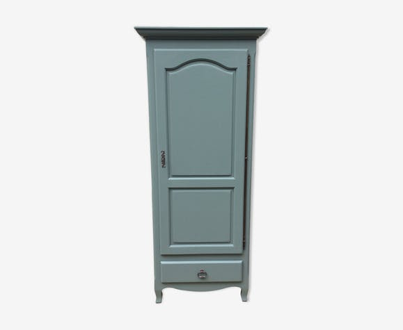 Wardrobe one door