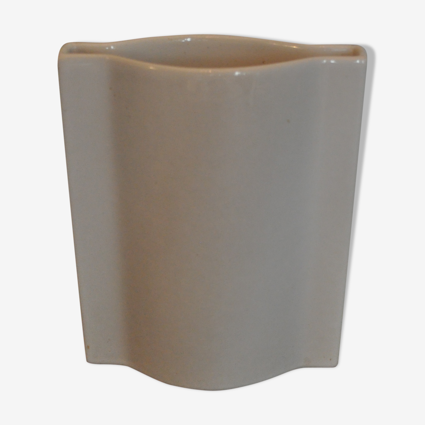 """Vase suédois """"kombi"""" m.hennix"""