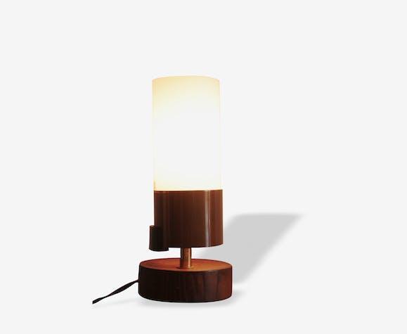 Petite lampe d'appoint