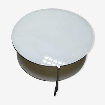 Strind Coffee Table Designer Ehlen Johansson For Ikea Selency