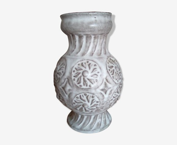 Vase vintage Germany