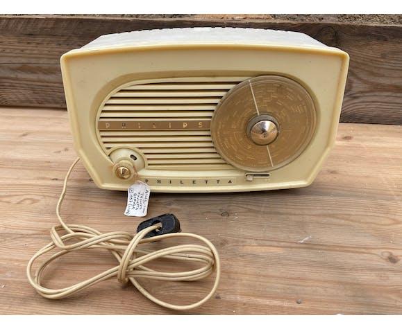 Radio Radiola authentique