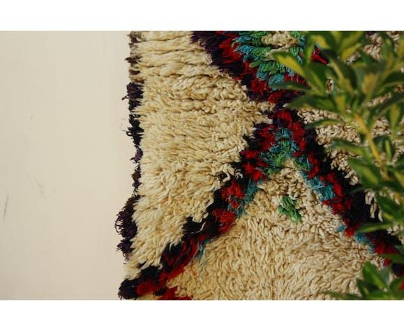 Carpet Azilal 196 x 62 cm