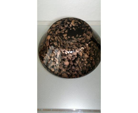 Vase vintage Murano