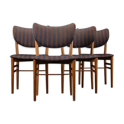 Chair by Niels Koppel