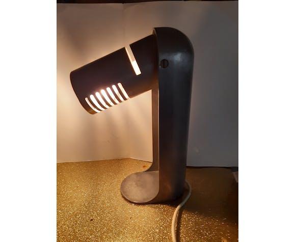 Lampe Leuka Flip Top par Carruthers