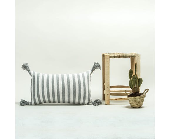 Cushion 50x30cm