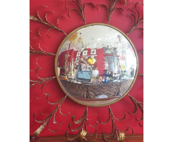 Vintage mirror 1960