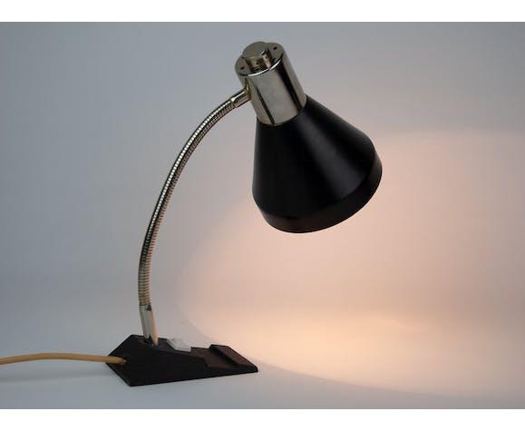 Lampe articulée de bureau des années 1960