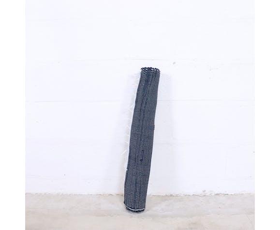 Matta No.11, 130 x 65 cm