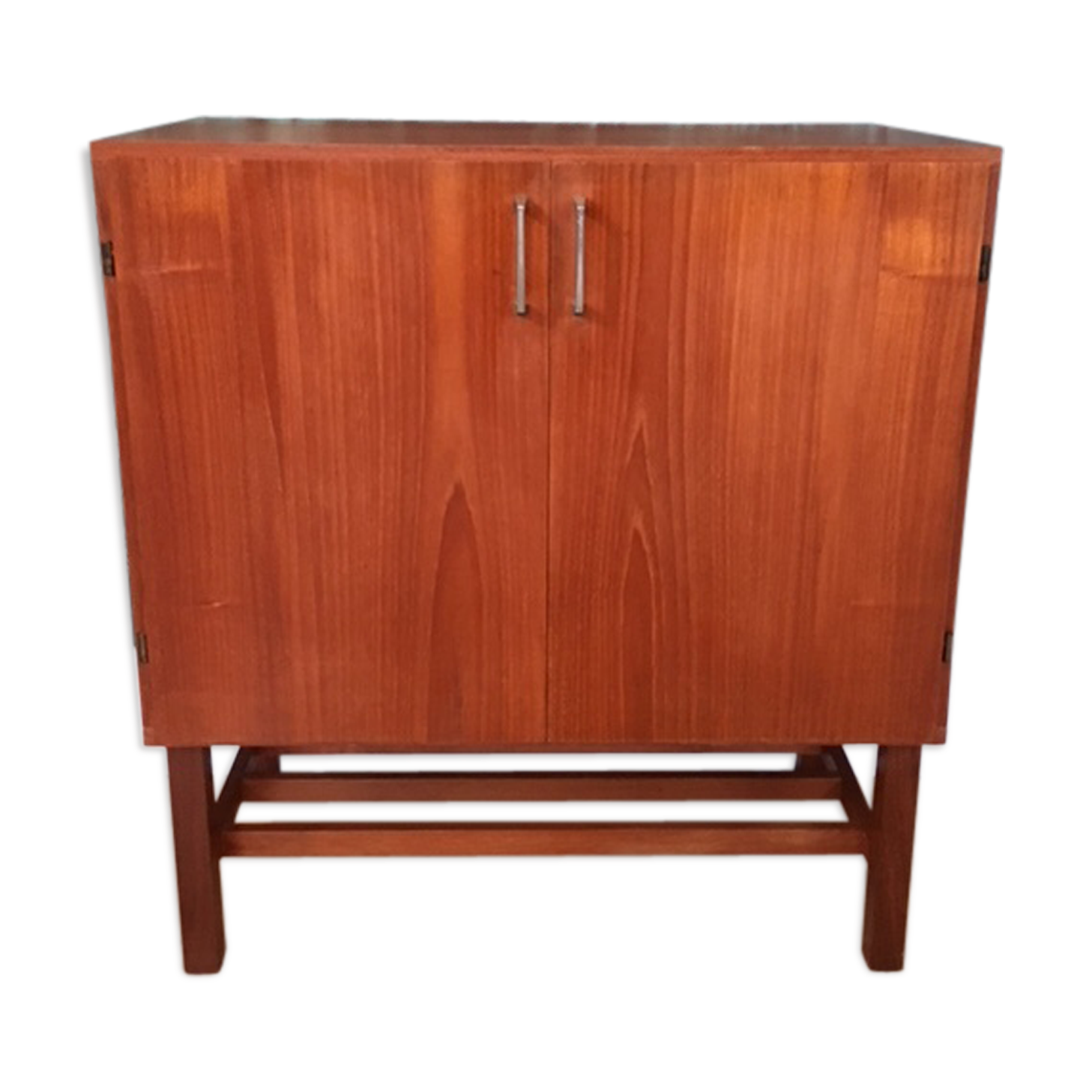 Meuble Tv Industriel Occasion Excellent Armoire Dressing Occasion  # Meuble Tv Industriel Occasion