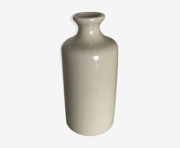 Soliflore en porcelaine