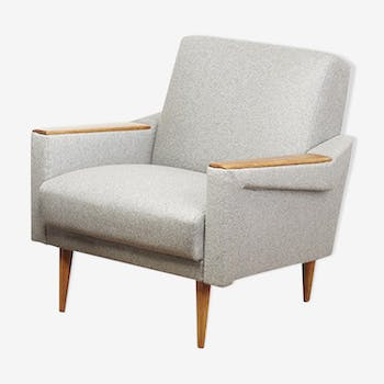 Chair of the 1960s