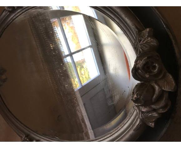 Mirror - 83x53cm